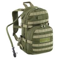 Рюкзак тактический DEFCON 5 Modular Battle 2 OD Green