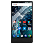 Смартфон ARCHOS Sense 55S 2/16GB Blue