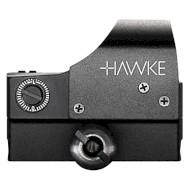 Прицел коллиматорный HAWKE Reflex Sight Weaver (12 131)