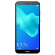 Смартфон HUAWEI Y5 2018 2/16GB Blue