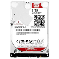 "Жёсткий диск 2.5"" WD Red 1TB SATA/16MB/IntelliPower (WD10JFCX)"