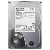 "Винчестер 3.5"" TOSHIBA DT01ACAxxx 3TB SATAIII/64MB/7200rpm (DT01ACA300)"