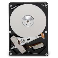 "Винчестер 3.5"" TOSHIBA DT01ACAxxx 500GB SATAIII/32MB/7200rpm (DT01ACA050)"