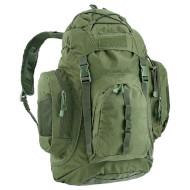 Рюкзак тактический DEFCON 5 Tactical Assault OD Green