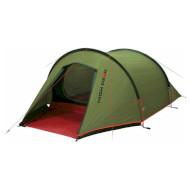 Палатка 2-местная HIGH PEAK Kite 2 (10188)