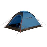 Палатка 2-местная HIGH PEAK Monodome PU 2