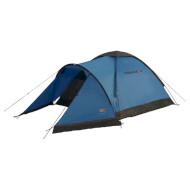 Палатка 3-местная HIGH PEAK Ontario 3 Blue (10171/10170)