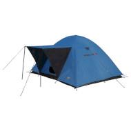 Палатка 4-местная HIGH PEAK Texel 4