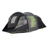 Палатка 5-местная HIGH PEAK Paros 5 (11566)