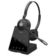 Гарнитура беcпроводная JABRA Engage 65 Stereo (9559-553-111)