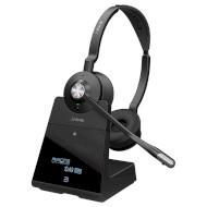 Гарнитура беcпроводная JABRA Engage 75 Stereo (9559-583-111)