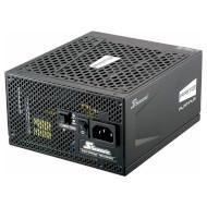 Блок питания 1300W SEASONIC Prime 1300 Platinum (SSR-1300PD)