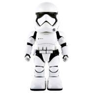 Робот UBTECH First Order Stormtrooper