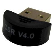 Bluetooth адаптер STLAB B-421 OEM