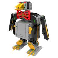 Робот-конструктор UBTECH Jimu Explorer 372дет. (JR0701)