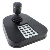 Клавиатура управления HIKVISION DS-1005KI