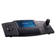 Клавиатура управления HIKVISION DS-1100KI