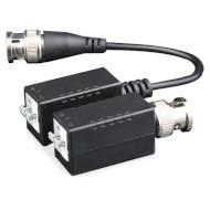 Пассивный передатчик сигнала UTEPO UTP101P-HD4