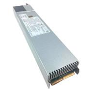 Блок питания для сервера 1400W SUPERMICRO PWS-1K41P-1R