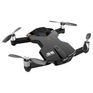 Квадрокоптер WINGSLAND S6 Black + 2 Batteries Pack