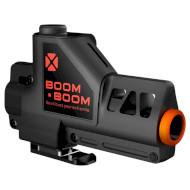 Пушка игрушечная WINGSLAND S6 Boom Boom Gun (6389769)