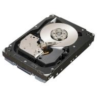 "Жёсткий диск 3.5"" SEAGATE Cheetah NS 400GB SAS 10K (ST3400755SS)"