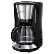 Капельная кофеварка RUSSELL HOBBS Adventure (24010-56)