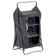 Органайзер VANGO Mammoth 2 Storage Unit