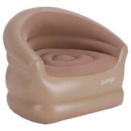 Кресло VANGO Inflatable Nutmeg (ACMINFLAT351W64)