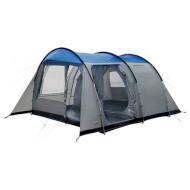 Палатка 4-местная HIGH PEAK Albany 4 (11820)