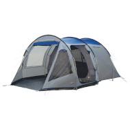 Палатка 4-местная HIGH PEAK Alghero 4 (11832)