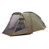 Палатка 4-местная HIGH PEAK Almada 4 (11570)