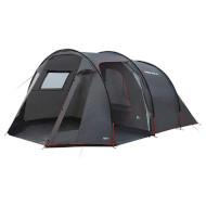 Палатка 4-местная HIGH PEAK Ancona 4 (10242)