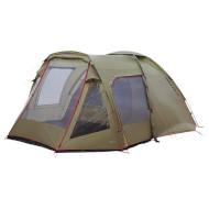 Палатка 5-местная HIGH PEAK Amora 5 (11575)