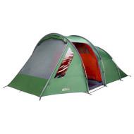 Палатка 5-местная VANGO Omega 500XL Cactus (TELOMEGA C05TAP)