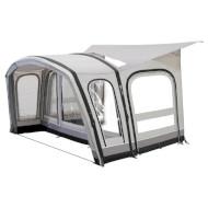 Палатка VANGO Vango Sonoma II 400 (AWNSONOMAG3J173)