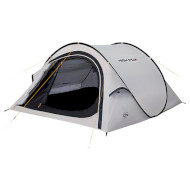 Палатка 2-местная HIGH PEAK Boston 2 (10113)