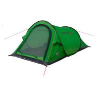Палатка 2-местная HIGH PEAK Campo 2 (10106)