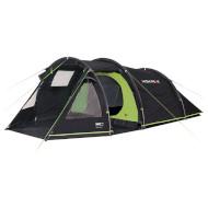 Палатка 3-местная HIGH PEAK Atmos 3