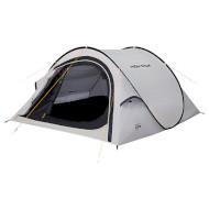 Палатка 3-местная HIGH PEAK Boston 3 (10114)