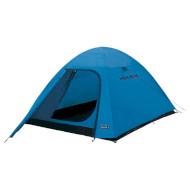 Палатка 3-местная HIGH PEAK Kiruna 3