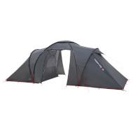 Палатка 4-местная HIGH PEAK Como 4 (10232)