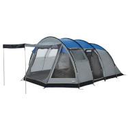 Палатка 5-местная HIGH PEAK Durban 5 (11810)