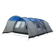 Палатка 6-местная HIGH PEAK Leesburg 6 (11886)
