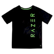 Футболка RAZER Rising Tee Men L