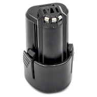 Аккумулятор POWERPLANT для электроинструментов Bosch 10.8V 1.5Ah (TB920600)