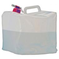 Ёмкость для воды VANGO Square 15л