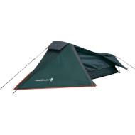 Палатка 1-местная HIGHLANDER Blackthorn 1 Hunter Green (TEN131-HG)
