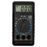 Мультиметр WEIHUA DT-181