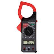 Мультиметр WEIHUA DT-266C